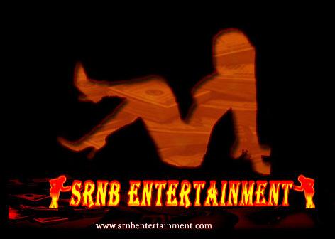 SRNB ENTERTAINMENT